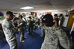 Falling for it, Airborne Airmen conduct proficiency parachute training 150703-F-EP111-030.jpg