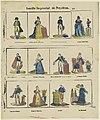 Famille Impéerial de Napoléon (titel op object), RP-P-OB-203.770.jpg
