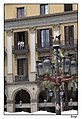 Fanals de la plaça Reial (Barcelona) - 3.jpg