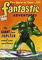 Fantastic adventures 194206.jpg