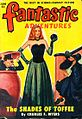 Fantastic adventures 195006.jpg