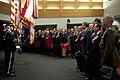 Farewell tribute and award ceremony 130214-D-TT930-022.jpg