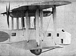 Farman F.180T Oiseau Bleu Les Ailes July 14,1927.jpg