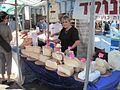 Farmers' markets in Tel Aviv 2011 4.jpg