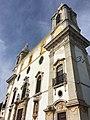 Faro (44634738690).jpg