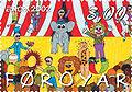 Faroe stamp 416 circus.jpg