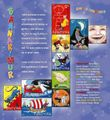 Faroe stamps 442-450 children's songs.jpg