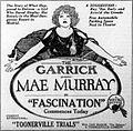 Fascination (1922) - 3.jpg