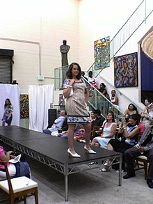 Fashion Show at Infusion 1.jpg