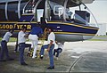 Father's Ride on the Goodyear Blimp 01.jpg