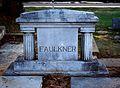 Faulkner RIP.jpg