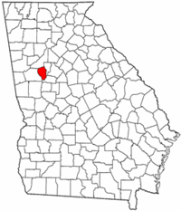 Fayette County Georgia.png