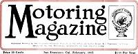 February-Motoring Magazine-1915-033.jpg