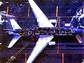 FedEx Flight 1406 after fire.jpg