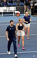 Fed Cup – Great Britain v Greece (47035530782).jpg