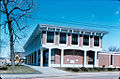 Federal Building in Keene New Hampshire (5145464443).jpg