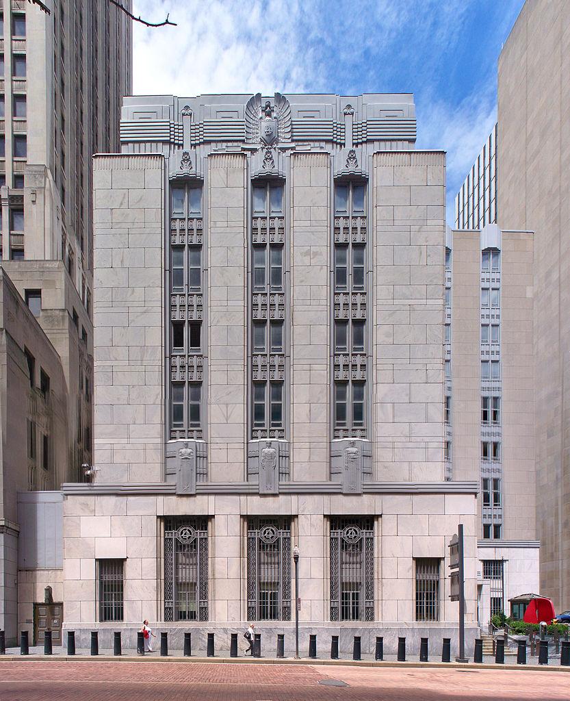 File Federal Reserve Bank Pittsburgh 2015 06 04 01 Jpg