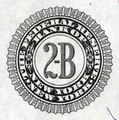Federal Reserve Note Seal (New York).tif