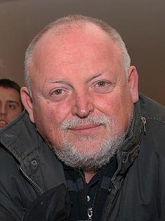 Fedor Frešo slovak bassguitarist, musician and singer