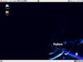 Fedora Core 4.png