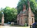 Felbrigg Gatehouse - geograph.org.uk - 560392.jpg