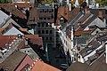 Feldkirch.Altstadt.Marktgasse.von oben.2004.DSC 3270.ex22.enh.jpg