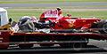 Felipe Massa 2008 Britain FP1.jpg
