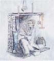 Felix Esterl - Zeichnung auf einem Brief2.jpeg