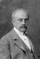 Felix Philippi by Wilhelm Fechner, 1900.png