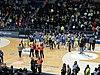 Fenerbahçe Men's Basketball vs KK Crvena zvezda EuroLeague 20171219 (9).jpg