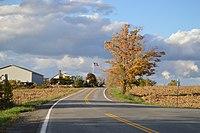 Fenner, NY, USA - panoramio (4).jpg