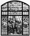 Fensterbild Karpfanger.jpg