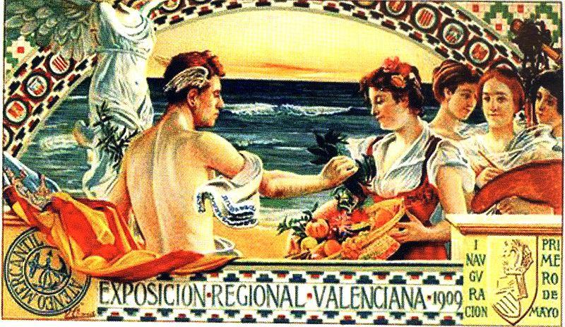 Archivo:Feria 1909 (3).jpg