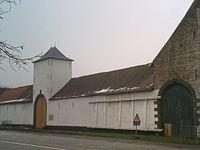 Ferme Mont St Jean (7).jpg