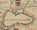 Fernão Vaz Dourado 1570-1 Black Sea.JPG