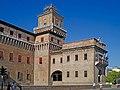 FerraraCastello.jpg