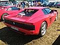 Ferrari 512 TR (39707881331).jpg