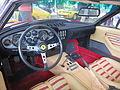 Ferrari Daytona 008.JPG