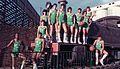 Ferro basquet 1985.jpg