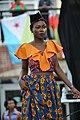 FestAfrica 2017 (36864741854).jpg