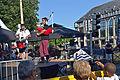 Festival de Cornouaille 2014 - Concours de batterie 01.jpg