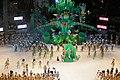 Festival de Parintins (43515365701).jpg