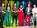 Festival del Orgullo LGBTI Gay Guayaquil 2021 - en estudios Centrales - Asociación Silueta X - Cámara LGBT - Orgullo ecuador - Orgullo Guayaquil (11).jpg