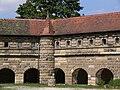 Festung Lichtenau Hof 05.jpg