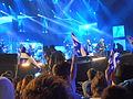 Fete nationale du Quebec, place des Festivals, 2015-06-23 - 336.jpg