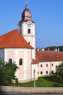 Филяково,  Banskobystrický kraj, Словакия
