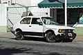 Fiat147-Tandil.jpg
