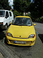 Fiat (7704160300).jpg