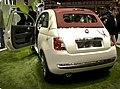 Fiat 500C Cabrio.jpg