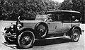 Fiat 519 Series1 Coupe-de-Ville 1922.jpg